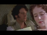Pride and Prejudice (1995) -  Working My Way Back to You