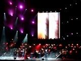 Нотр Дам Де Пари Лё Концерт 2010 БЕЛЬ!!!!